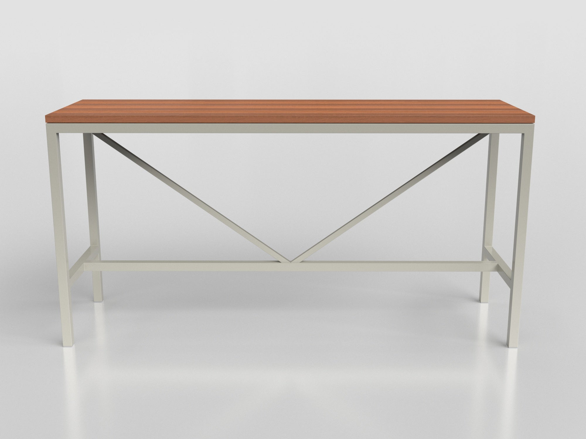 771 - Smart Bar Table
