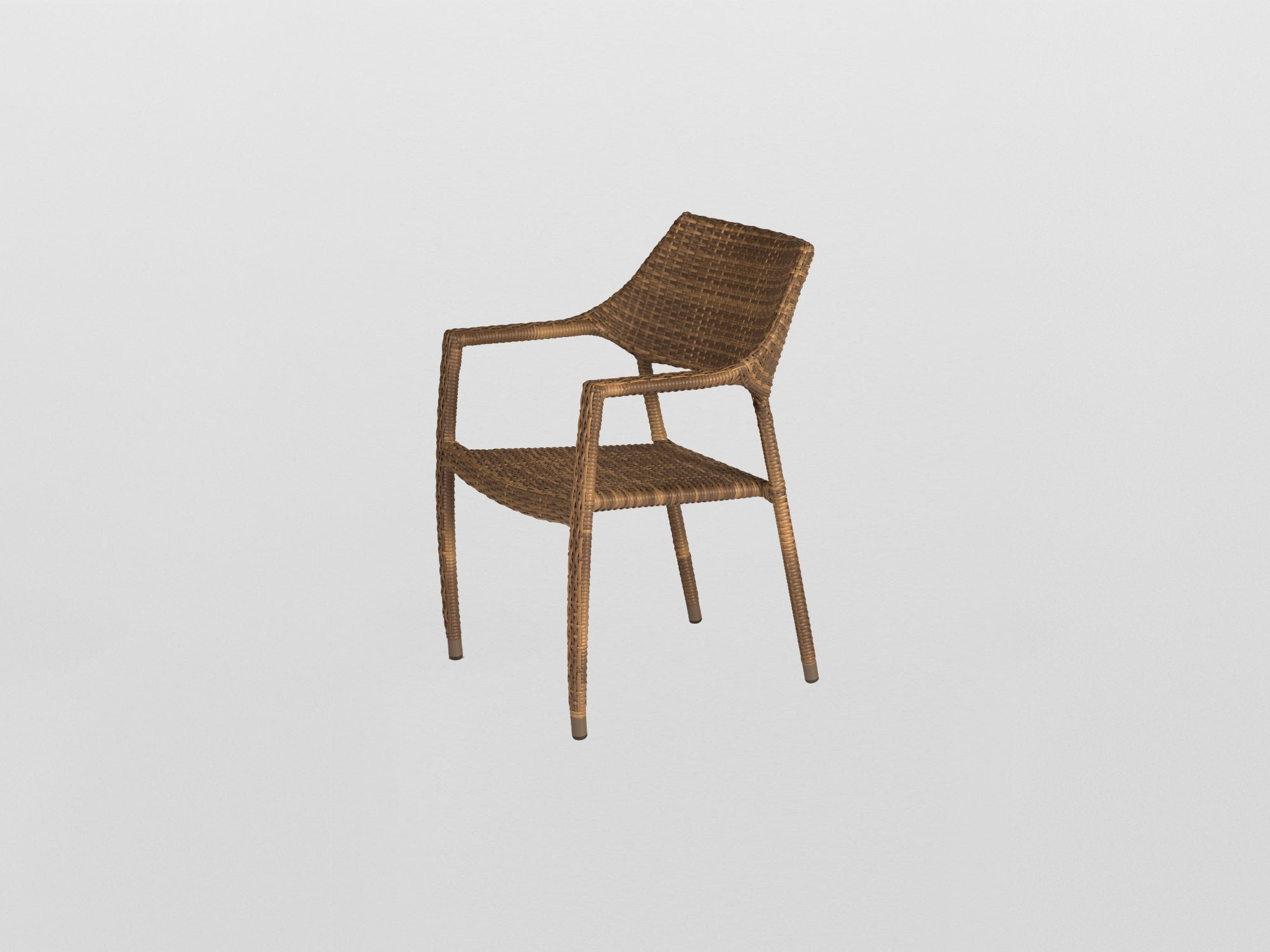 9006  Acapulco Chair