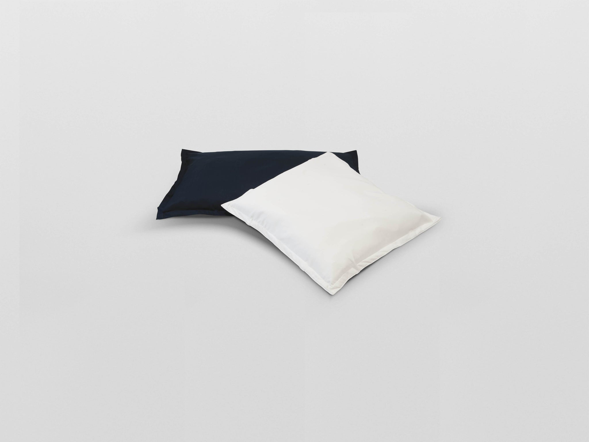 AF190 - Floating Pillow Large (BR only)