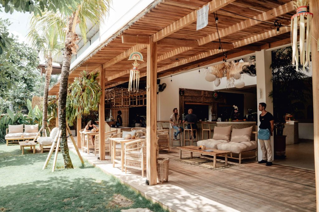 Why Bali Furniture and Home Decor are A Staple