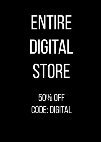 Entire Digital Store