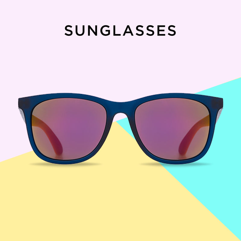 Sunglasses small banner image