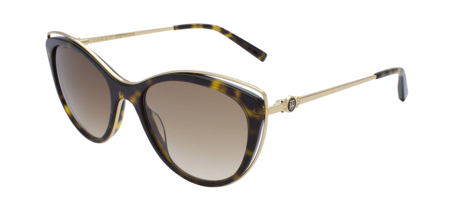 Tommy Hilfiger TH9063 Havana