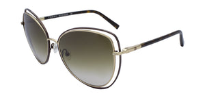 Tommy Hilfiger TH2561