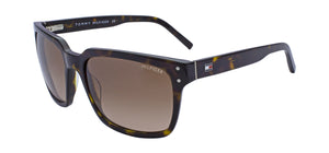 Tommy Hilfiger TH7845