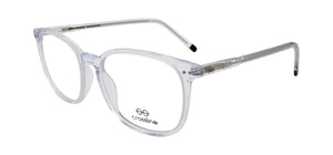 CROSS LINE CL970 TRANSPARENT
