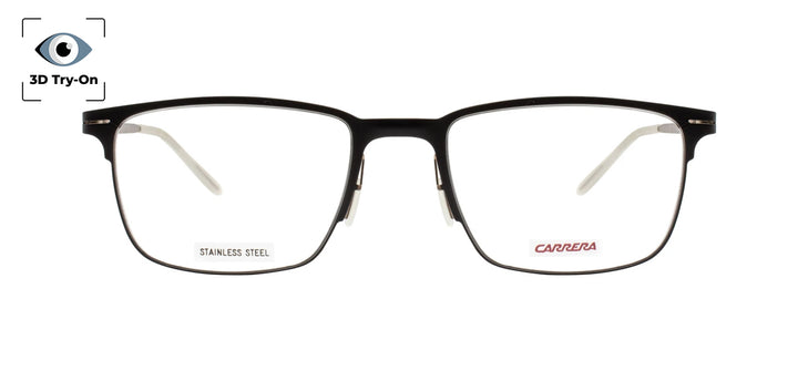 CARRERA CA6661 Black