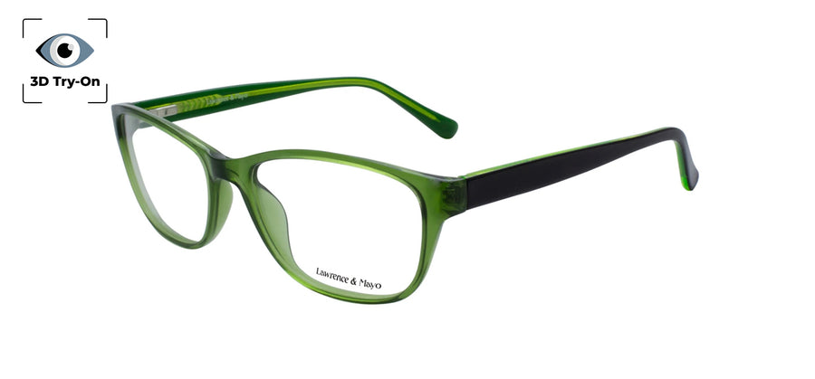 LM H1627 Neon Green 45
