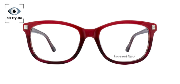 LM H1615 Red