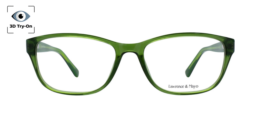 LM H1627 Neon Green