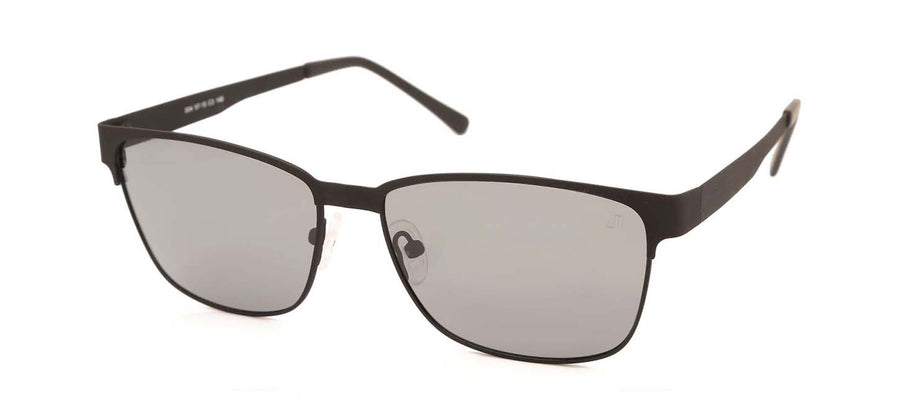 LM Shades S04