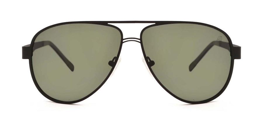 LM Shades S07 Black