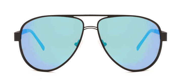 LM Shades S07 Blue