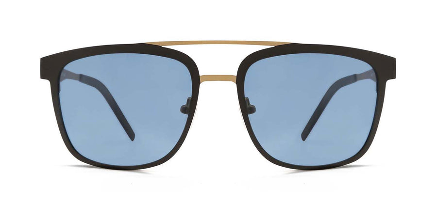 LM Shades S08 Sky BLue