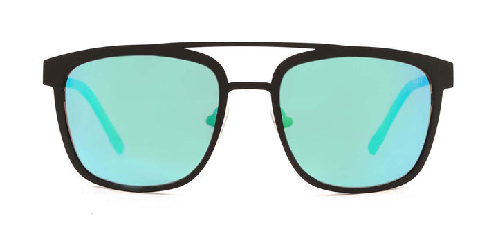 LM Shades S08 Green