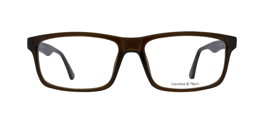 LM H1621 Brown