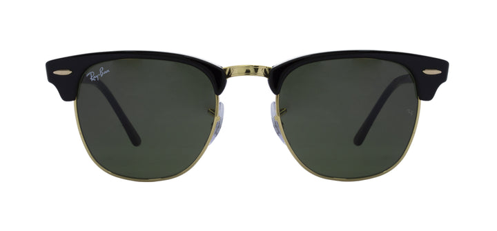 Rayban RB 3016 W0365