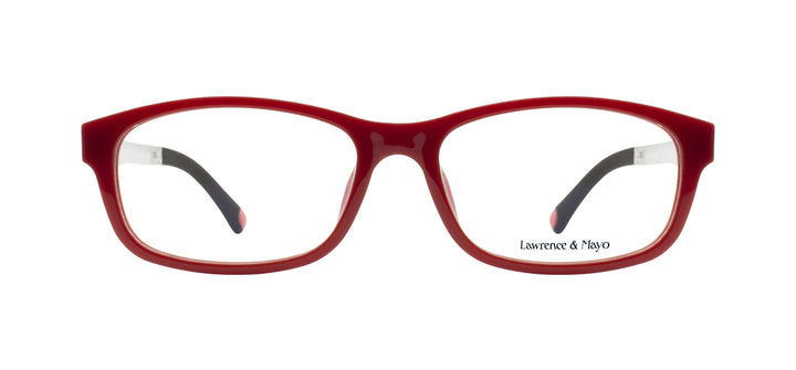 LM JUNIOR M1609 RED