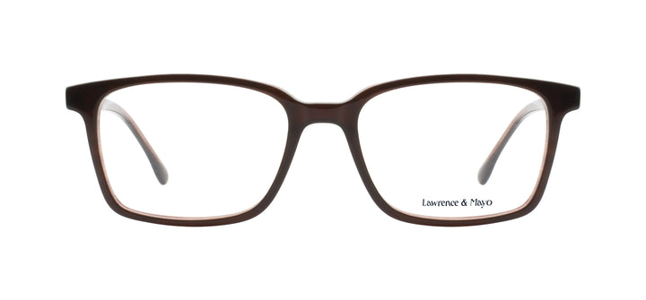 LM JUNIOR HV1802 BROWN