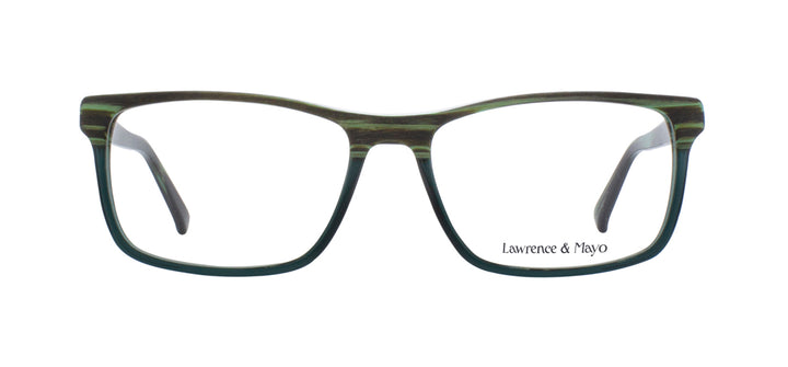 LM H1606 Green