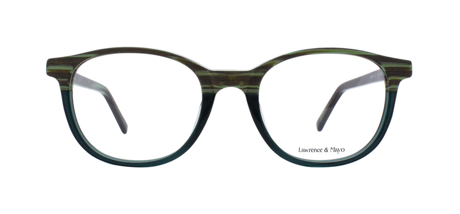 LM H1618 Green