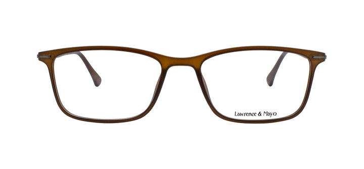 LM H1636 Brown
