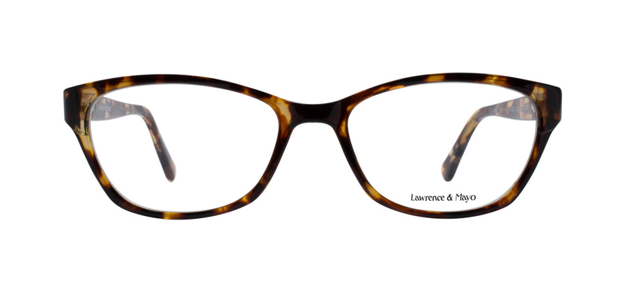 LM H1629 Brown Marble