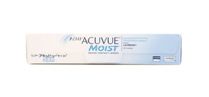 Acuvue Moist for Astigmatism top image