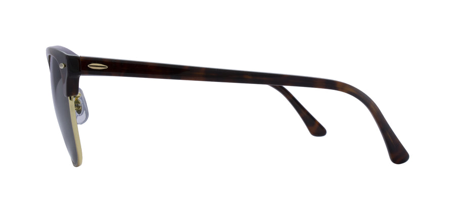 Rayban RB 3016 W0366