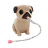 products/0001_pug_tape_measure.jpg