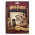 products/PP3210HP_Harry_Potter_Gadget_Decals_PreProd_Packaging_800x800-800x800.jpg