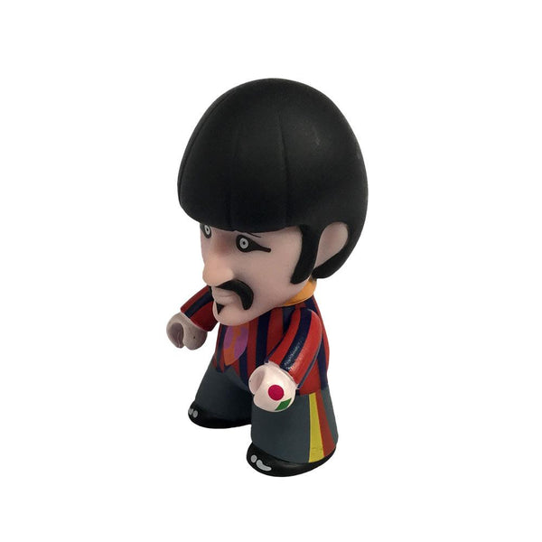 The Beatles Yellow Submarine: Ringo Starr