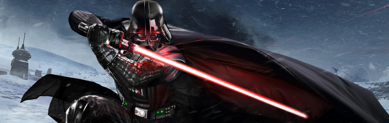 Why You Must Need Light Kit for Darth Vader Transformation Lego Set