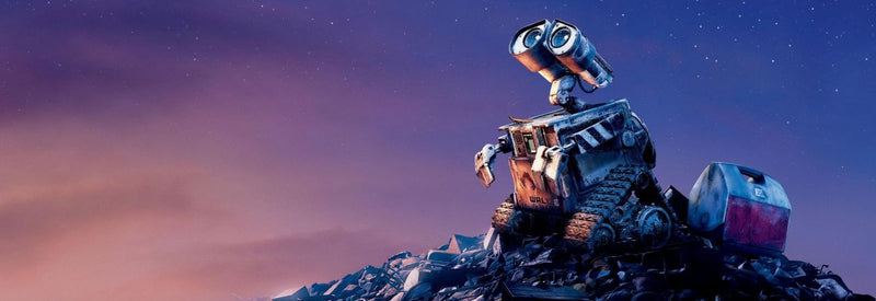 A Few Quick Tips to Help You Find the Best Light Kit for Robert-WALL-E