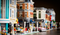 Creative Ideas Behind The Lighting Lego Sets