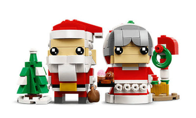 Grab 20% OFF On Your Favorite Lego Sets This Christmas