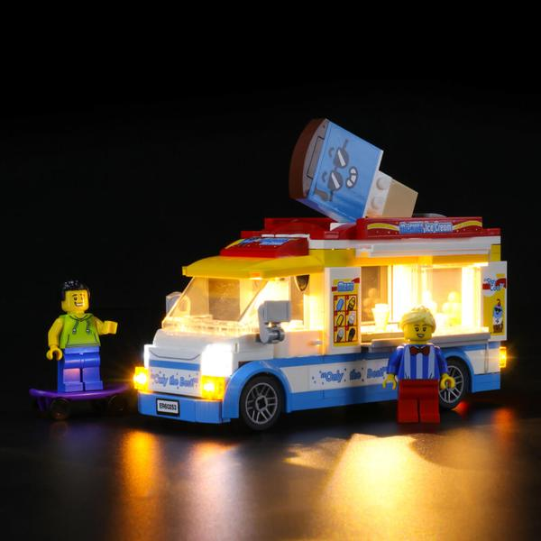 cool lego sets for boys