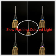 Light Kit For New York City 21028