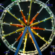 Light Kit For Ferris Wheel 10247