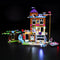Lego Light Kit For Friendship House 41340  BriksMax
