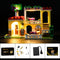 Lego Light Kit For Heartlake City Restaurant 41379  Lightailing