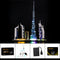 Lego Light Kit For Dubai 21052  Lightailing