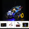 Lego Light Kit For Remote-Controlled Stunt Racer 42095  Lightailing