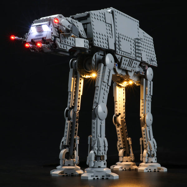 Light Kit For AT-AT™ 75288