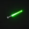 Lego Star Wars Lightsaber  Lightailing