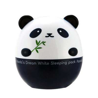 TonyMoly Panda's Dream - Masque Visage
