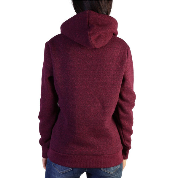 Superdry - Sweat-Shirt à Capuche