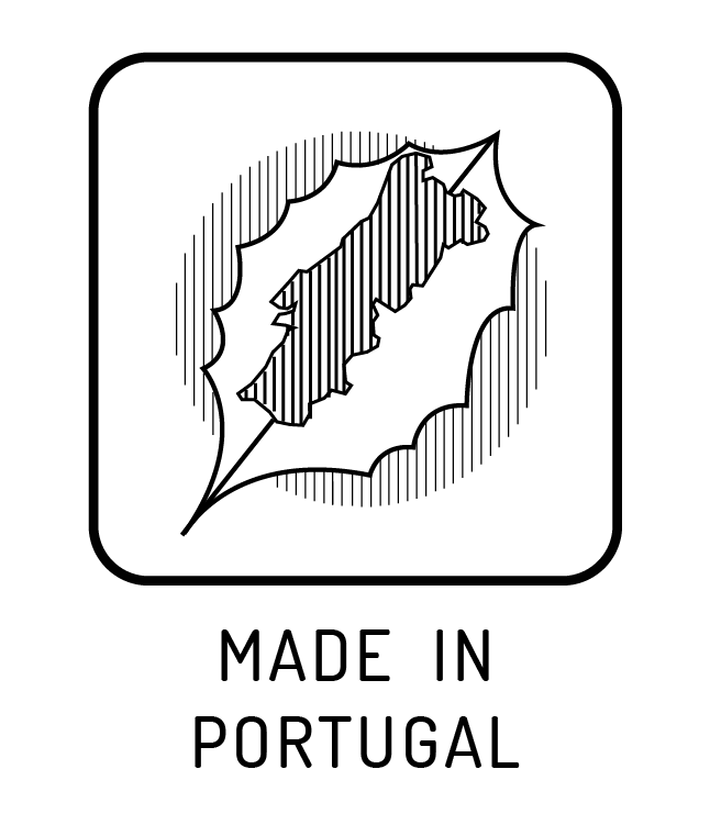 Made in Portugal Boom