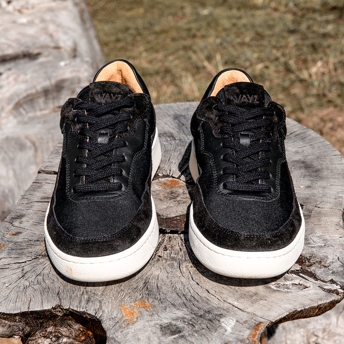 The Hedonist Sneakers