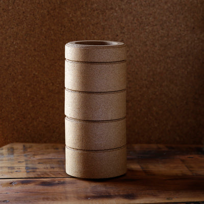 Kafo Cork Container